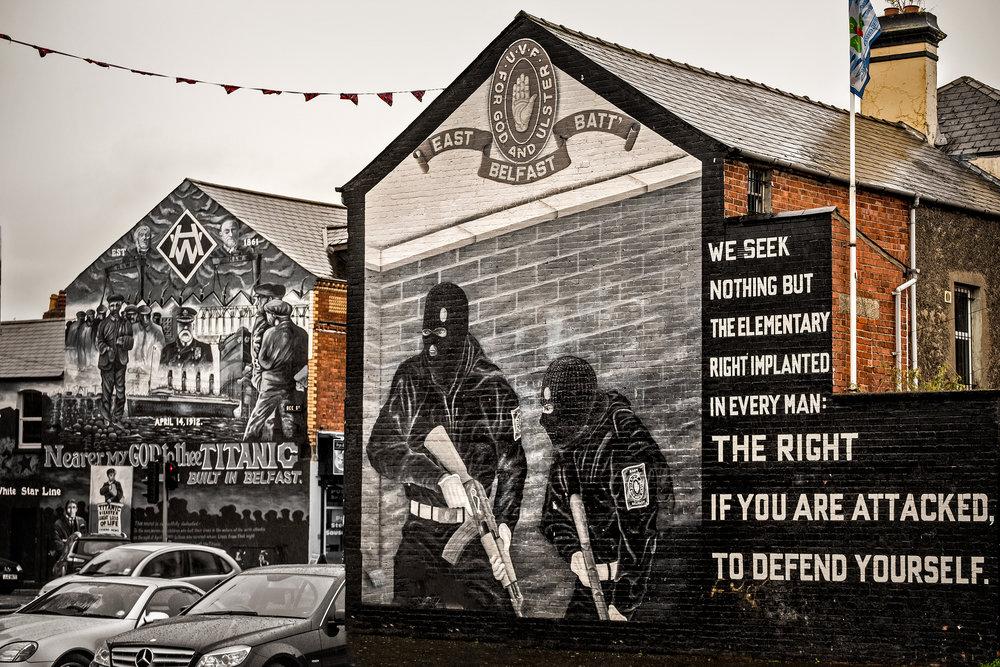 24 ••C Belfast %22Troubles%22  Murals #2_DSF4385 copy.jpg