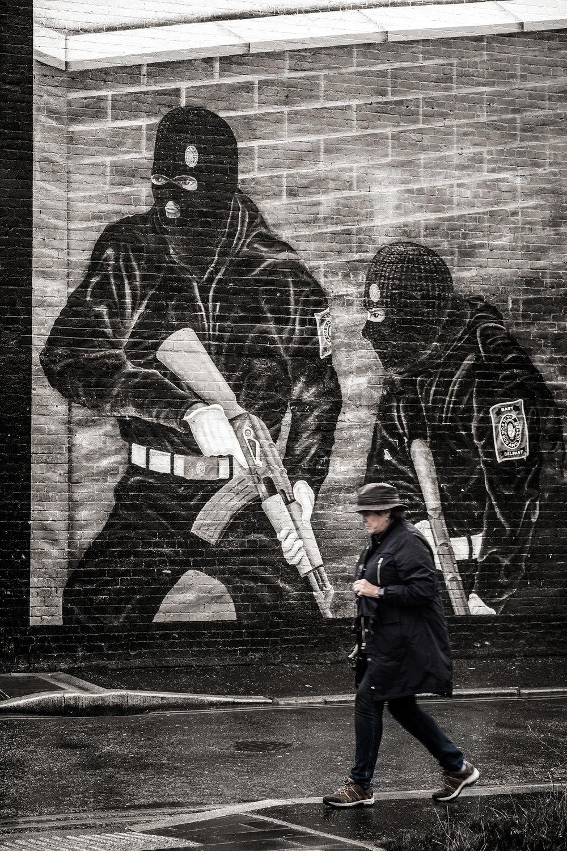 25 ••BW Belfast%22Troubles%22 Murals 3  C1_DSF4388 copy.jpg