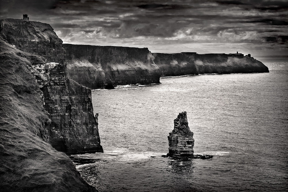 ig ••3 ••BW Cliffs of Moher 1c_DSF5467.jpg