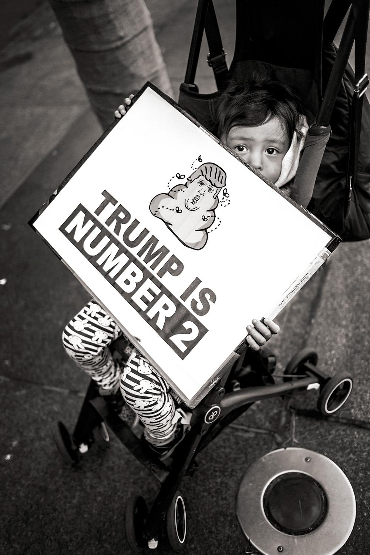 ig•• BW Trump is #2 1c_DSF9116.jpg