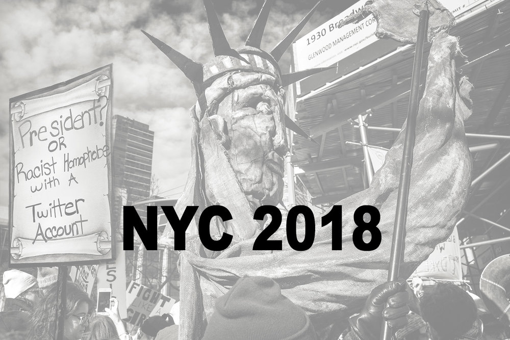 NYC 2018 ig••BW •C11_DSF9196.jpg