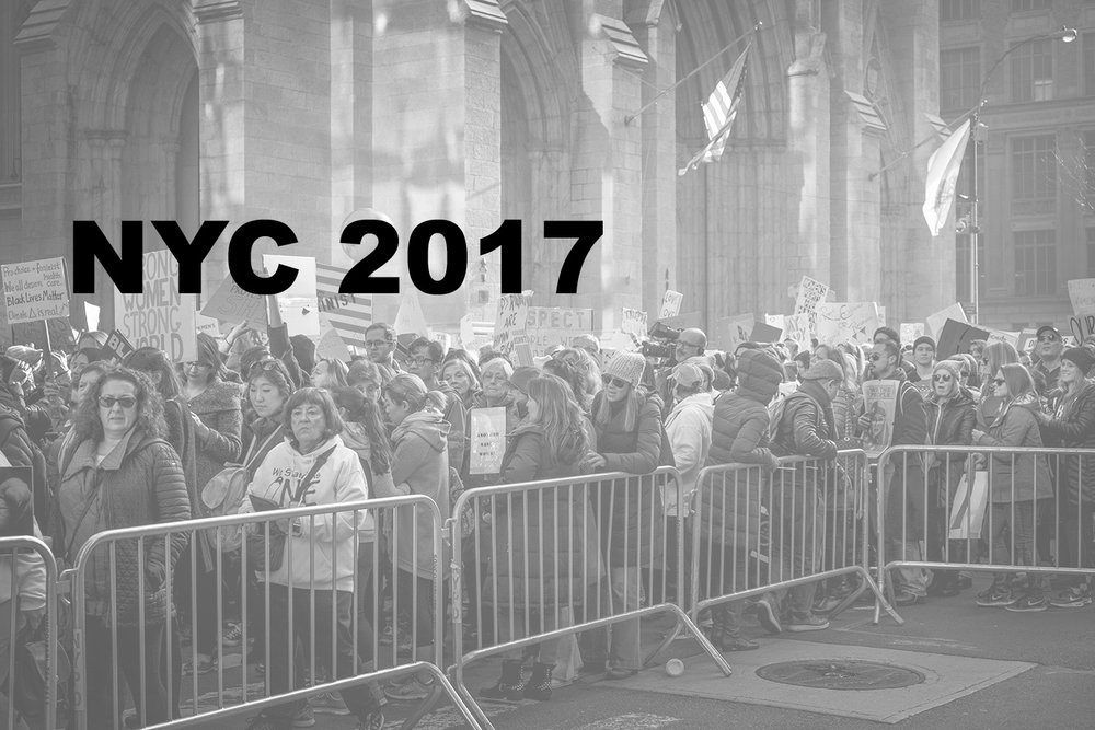 NYC 2017 ••BW1c_DSF1947.jpg