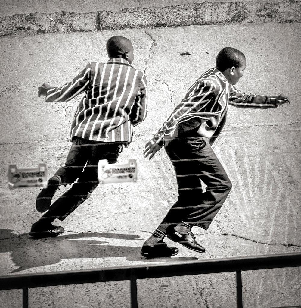 ig ••BW School Boys SA _DSF0165.jpg