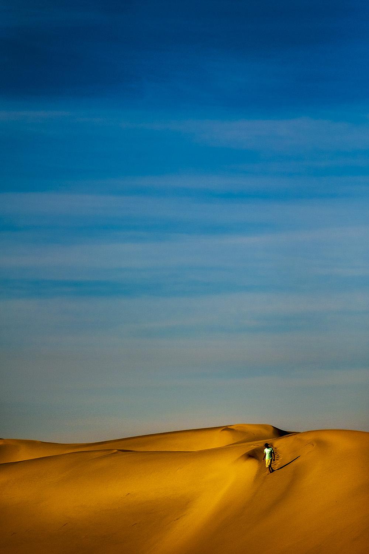 ig 2PRINT••Dunes @Dorob NP •C_DSF3284.jpg