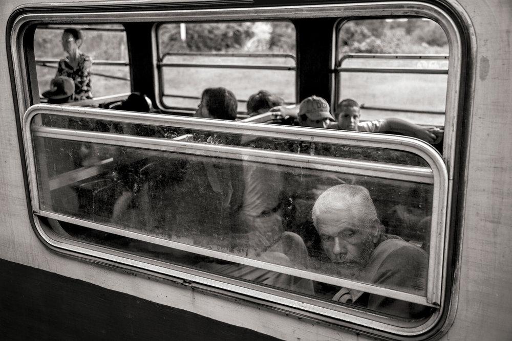 25 ••BW riders in Train Hershey_G1A0129-2.jpg