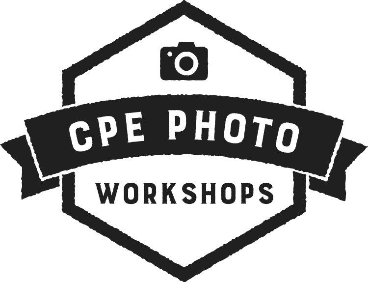 CPE banner logo 001.png
