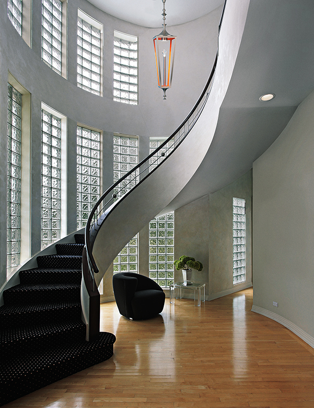 Curved-Staircase-REGENT.jpg