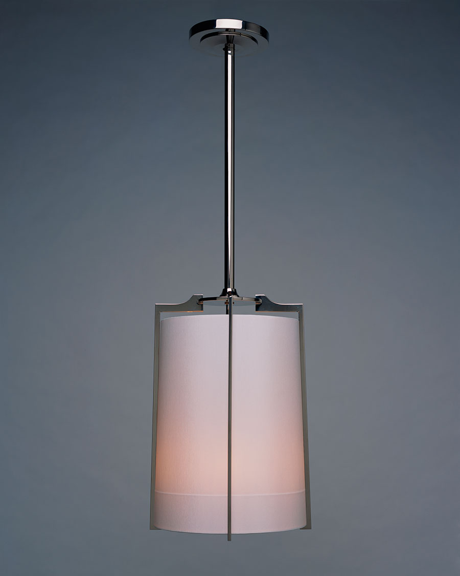 Soleil Petite Pendant by Boyd Lighting