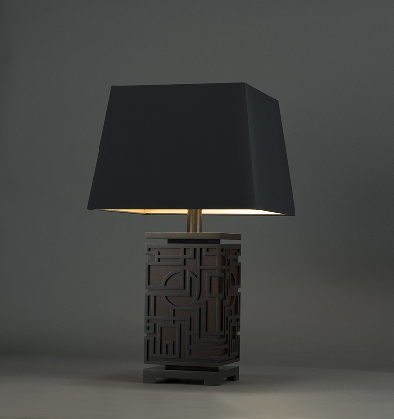 Marlowe Table Lamp_Boyd Lighting