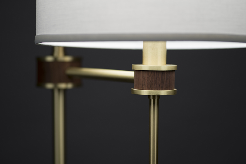 Topanga Floor Lamp_Boyd Lighting