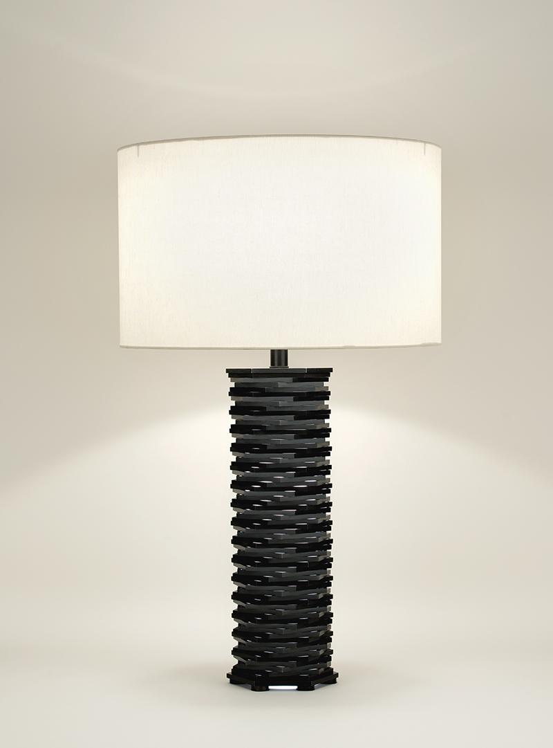 Solas Table Lamp_Boyd Lighting