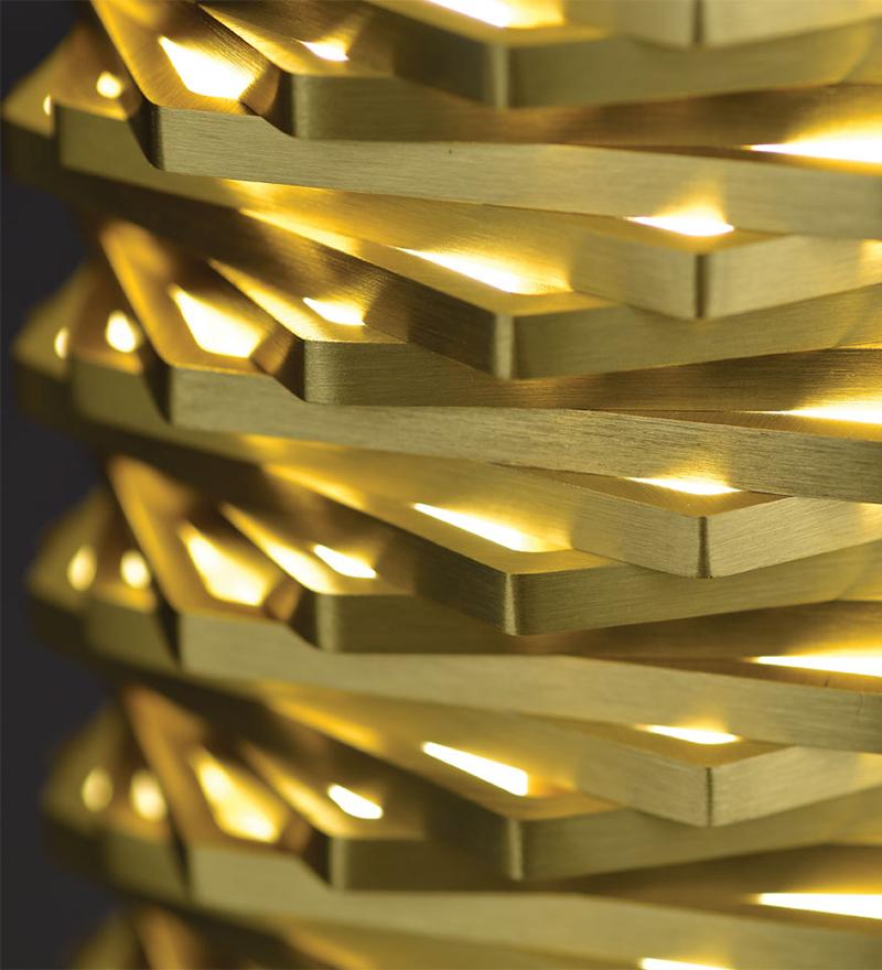 Solas Floor Lamp_Boyd Lighting