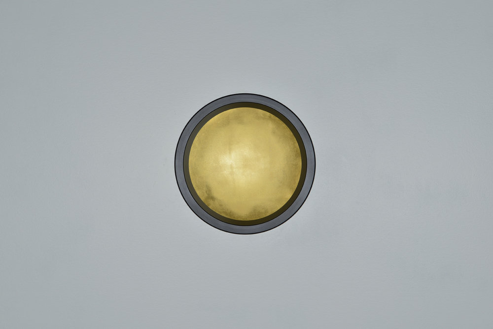 Portal Sconce_Boyd Lighting