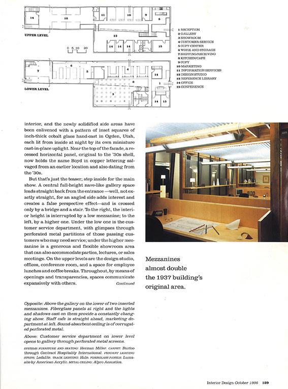 Spread 2 v2_pg 4.jpg