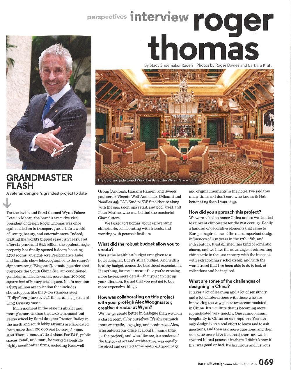March April_Hospitality Design_Roger Thomas on Wynn Palace Cotai_pg1.jpg