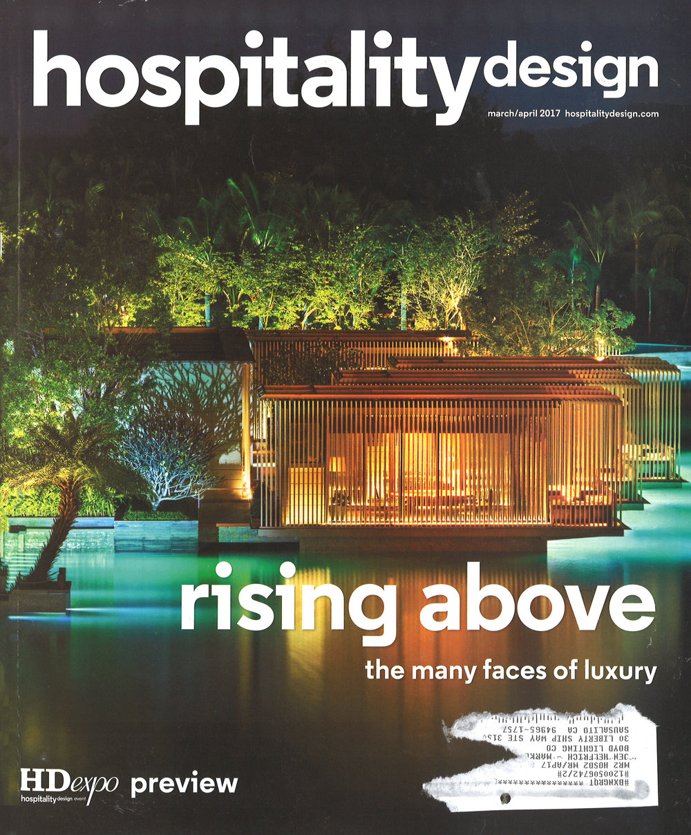 March April_Hospitality Design_Roger Thomas on Wynn Palace Cotai_cover.jpg