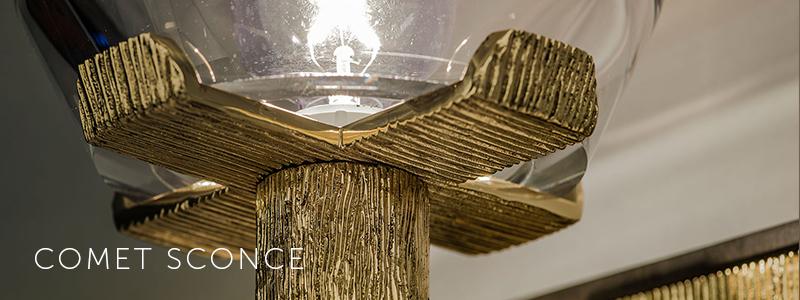 Comet Sconce.jpg