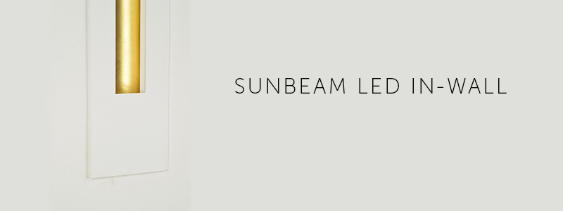 Sunbeam LED In-Wall.jpg