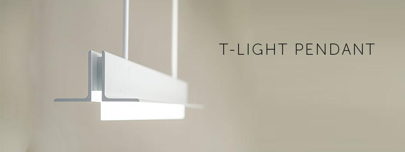 T-Light Pendant.jpg