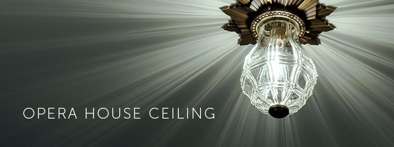 Opera House Ceiling.jpg