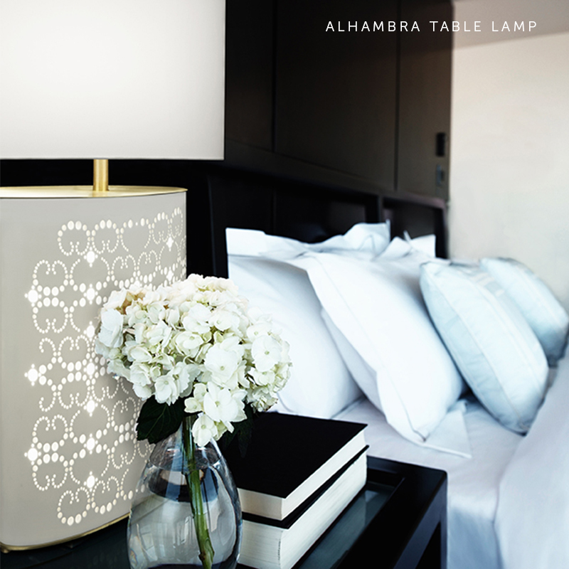 Alhambra Table Lamp.jpg