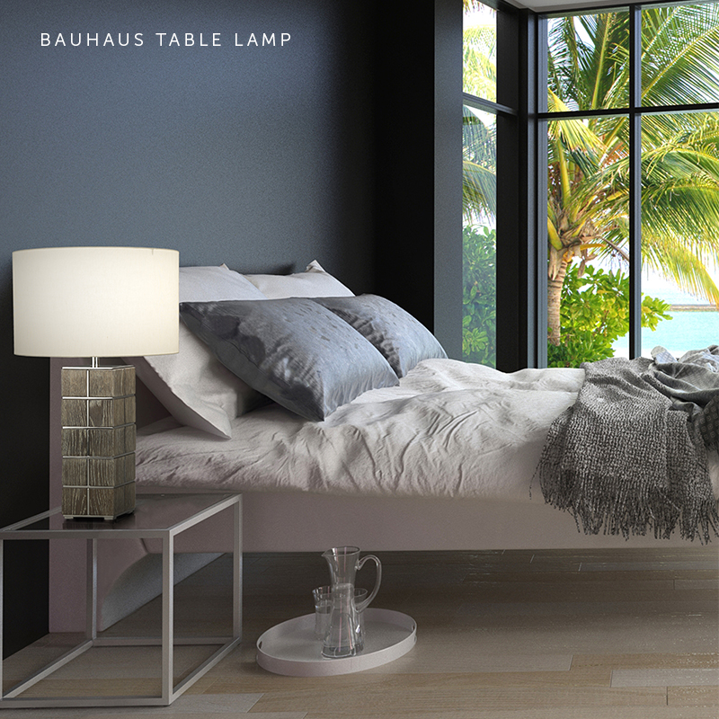 Bauhaus Table Lamp.jpg