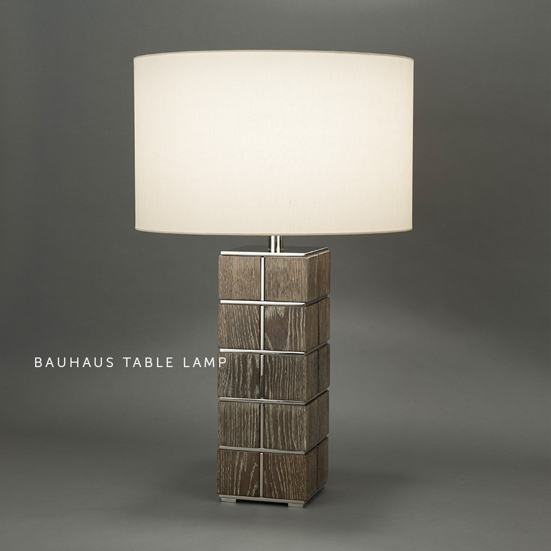 Bauhaus Table Lamp 2.jpg
