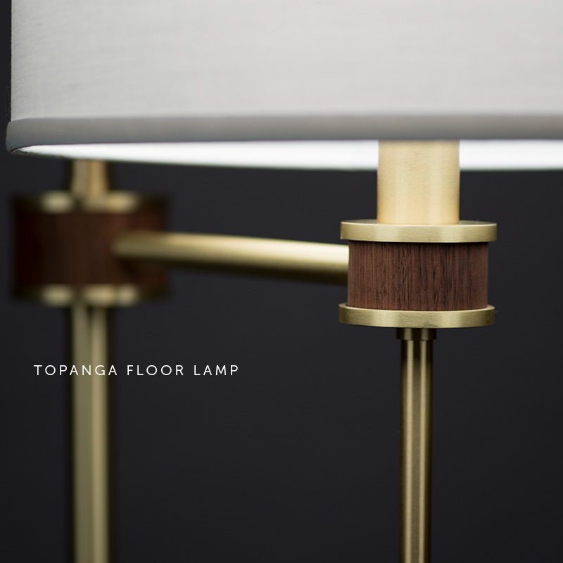 Topanga Floor Lamp.jpg