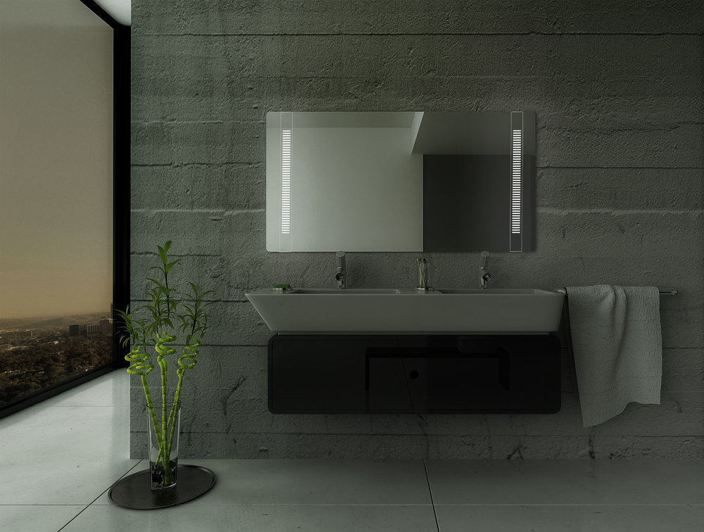 _White-bathroom-interior-2.jpg