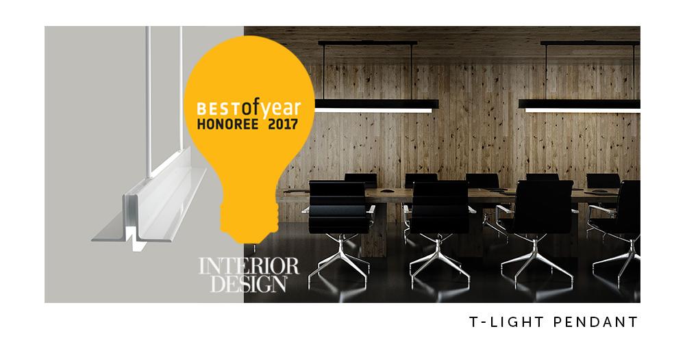 ID Best of Year Honoree T-Light_TWITTER graphic.jpg