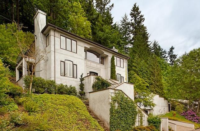 Vista Verde House_Soderberg Designs
