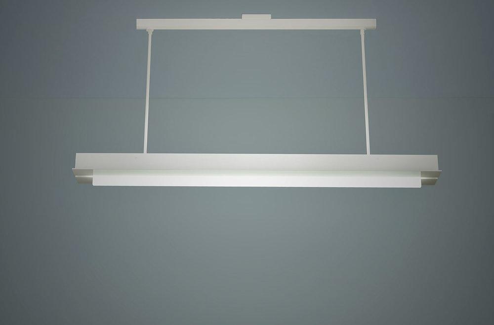 DVZ-T-light-7306-w.jpg