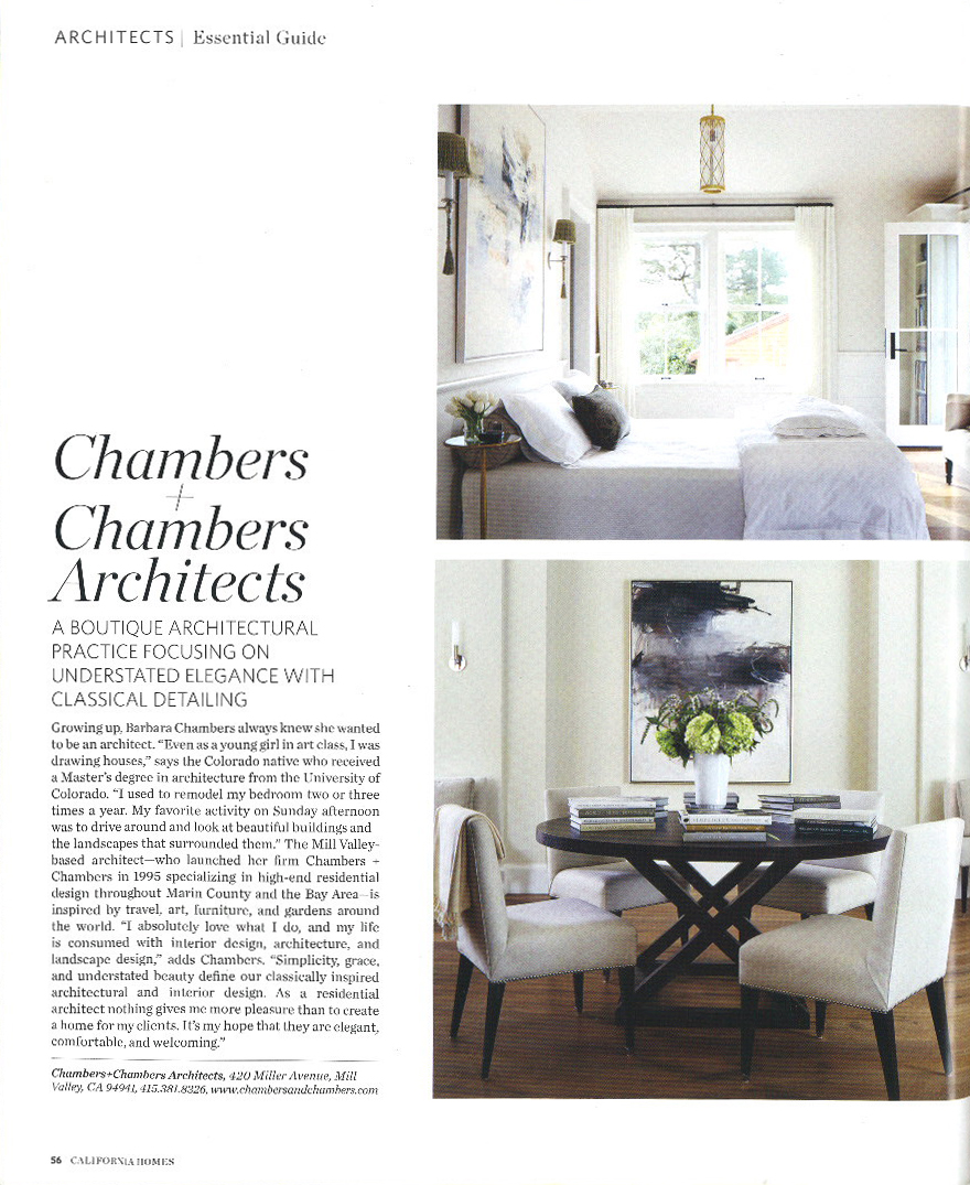 2018 March_California Homes_Duchess Sconces_Mercury Sconces_Archetype Pendant_pg 1.jpg