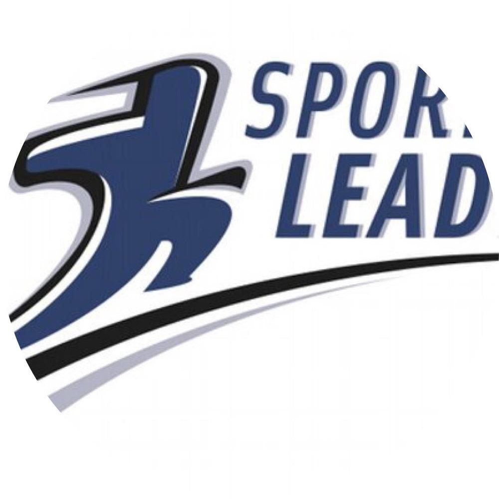SportsLeader.jpg