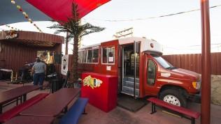 food-truckl.jpg