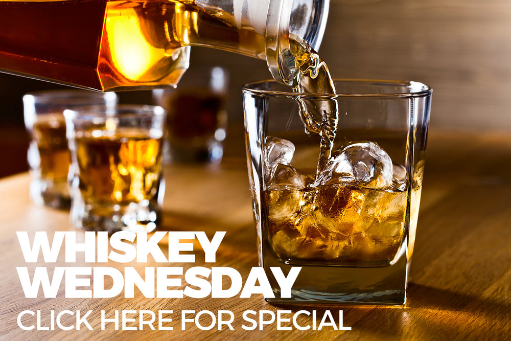 whisky-wednesday-pershing-inn.jpg