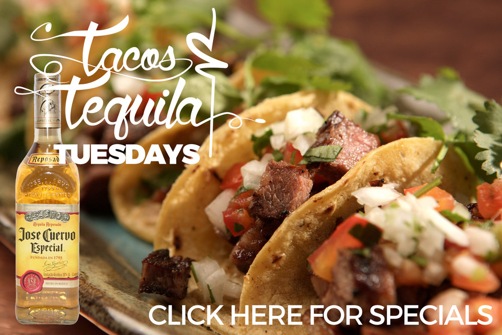 tacos-and-tequila-pershing-inn.jpg