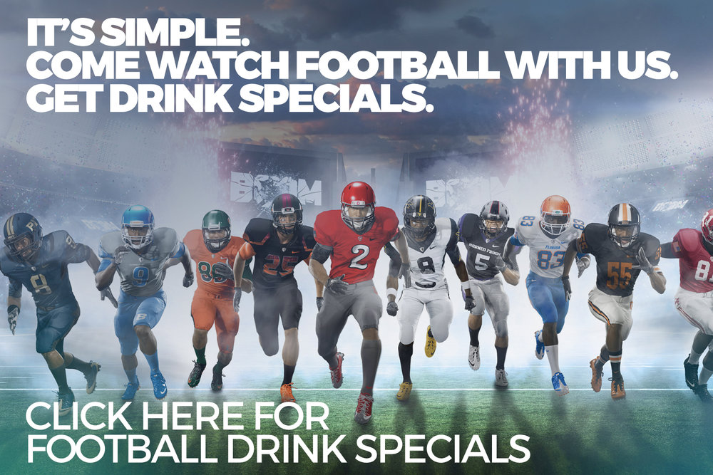 football-drink-specials-pershing-inn.jpg