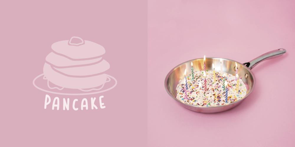 pancake_pan_cake_pun_colette_robinson.jpg