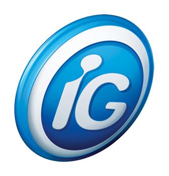 logo_portal_ig.png