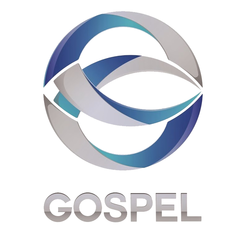 logo+gospel_TV.png