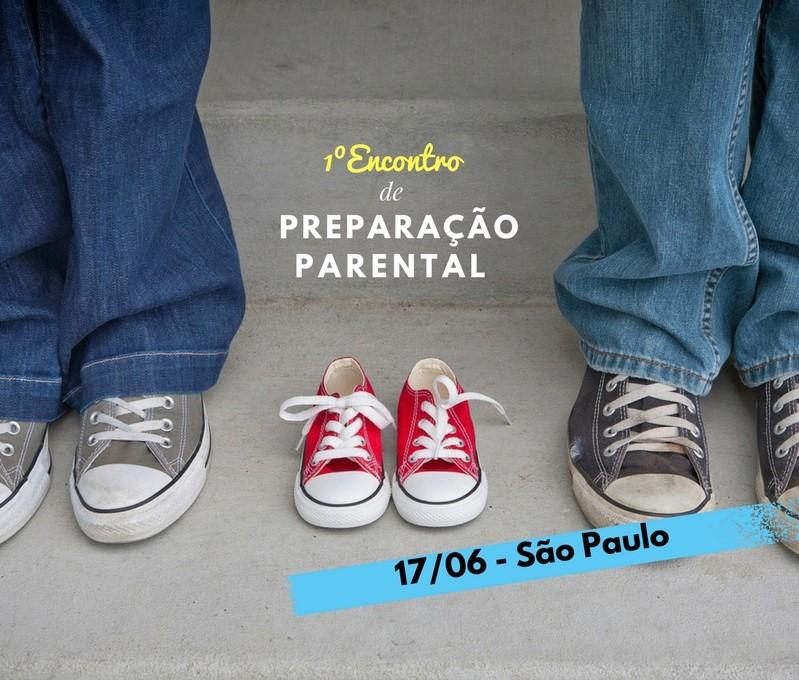 PREPARAÇÃO PARENTAL.jpg