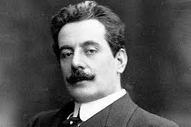 Puccini public domain 3.jpeg