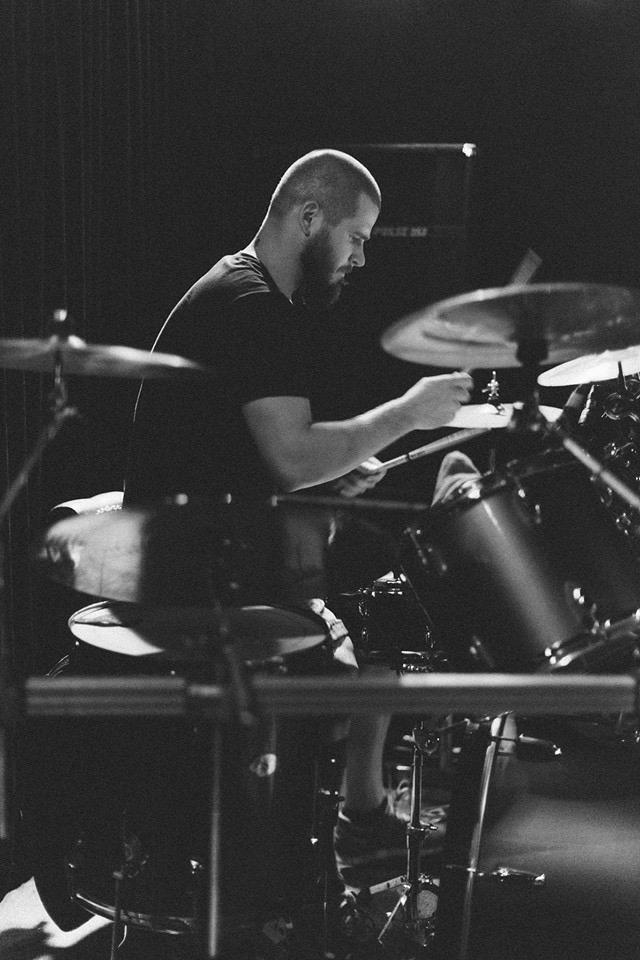 Tom Drum.JPG