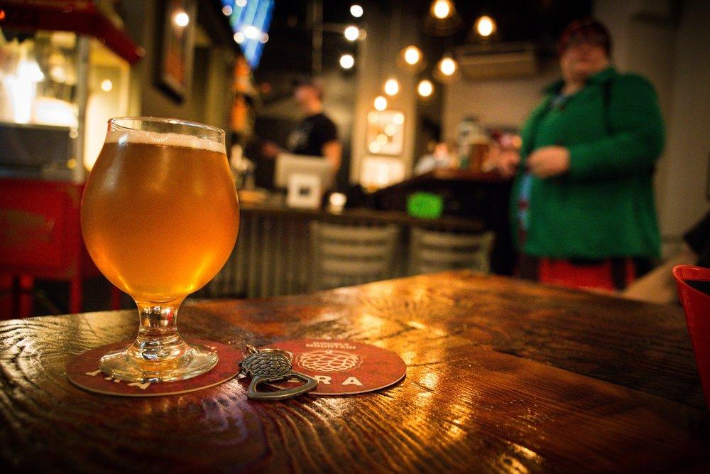 DM TTO Beerchain.jpg