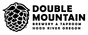 DoubleMountain_Logo_Stacked_WEB_360x145_Black.jpg