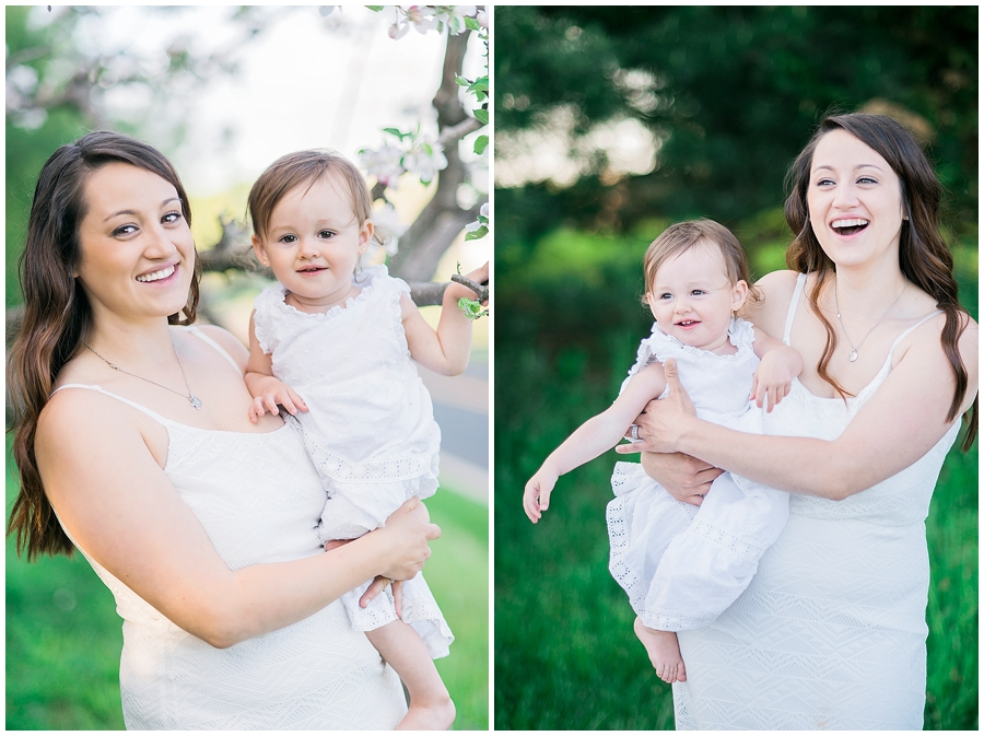 Katie Vee Photography wedding and lifestyle portraits | Carroll County MD portraits