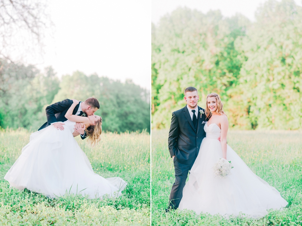 Wedding Photography Steppingstone Farm Museum Havre De Grace Maryland Romantic Spring