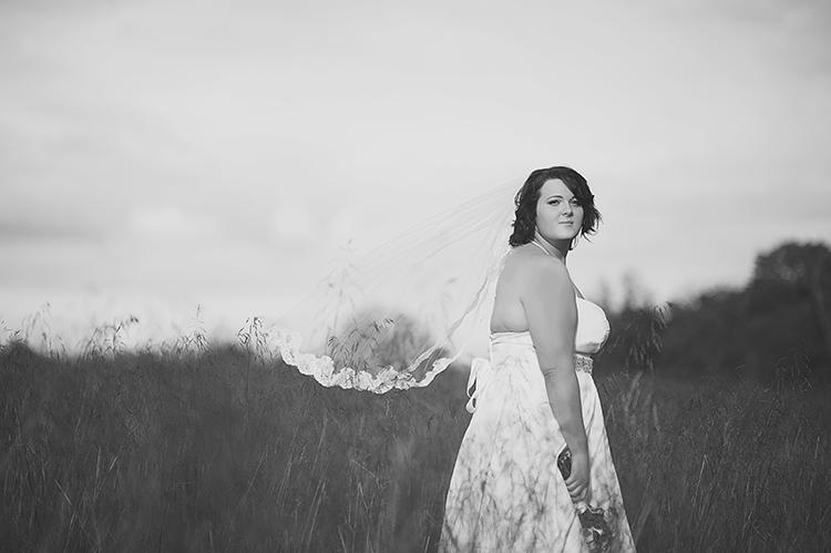 bridaleditoral_0330b
