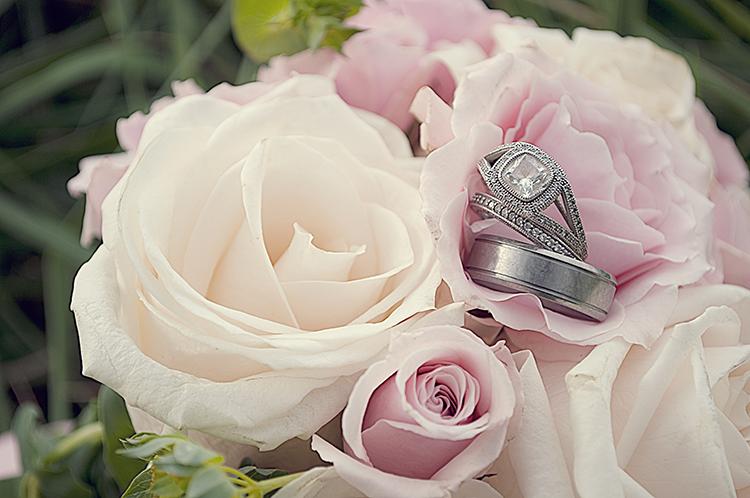 bridaleditoral_0389
